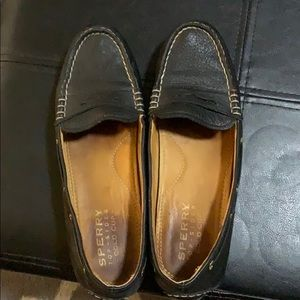 Sperry Driving Loafer